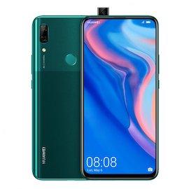 imagen de Huawei P Smart Z 4/64GB