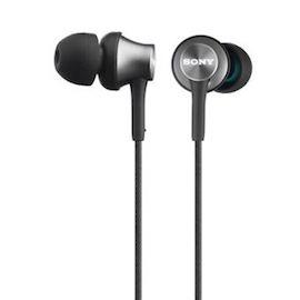 Sony MDR-EX450AP Auriculares con Micrófono