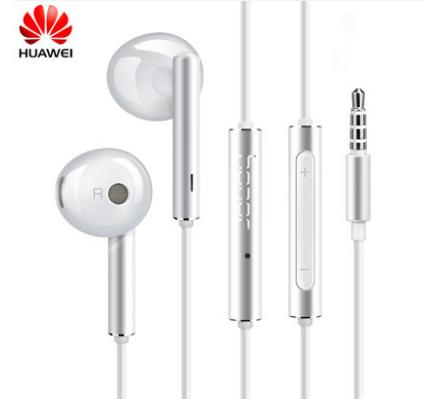 Huawei Auricular AM116