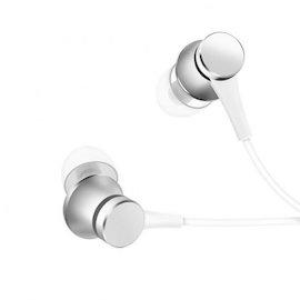 imagen de Xiaomi Mi Basic Auriculares Intrauditivos
